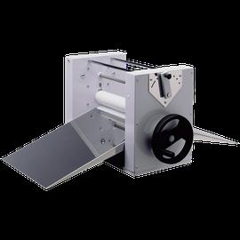 Полный ассортимент тестораскаточных машин как для небольших пекарен, так и для промышленного производства слоеного теста