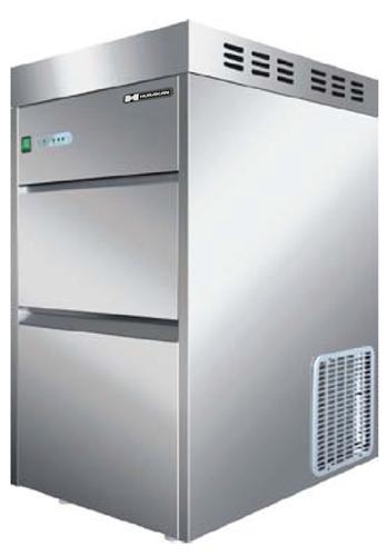 Льдогенератор Hurakan HKN-GB20
