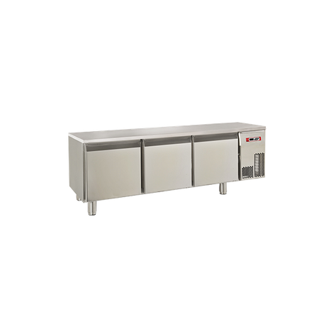 База холодильная APACH CHEF LINE LBR9111