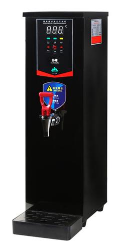Электрокипятильник Hurakan HKN-HVZ90 черный