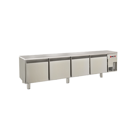 База холодильная APACH CHEF LINE LBR91111