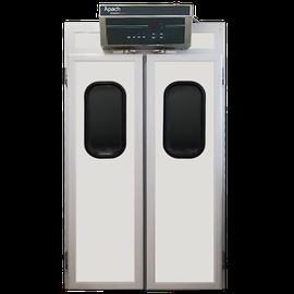 Расстойка теста – очень важный технологический процесс, который осуществляется перед непосредственной выпечкой изделия