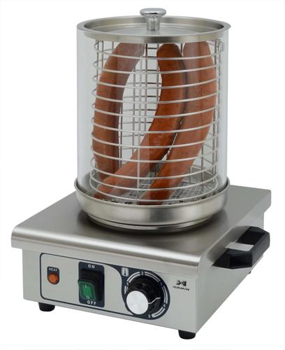 Аппарат для Hot Dog Hurakan HKN-Y00