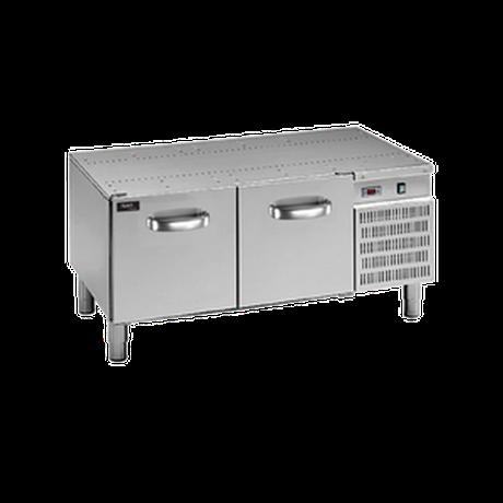 База холодильная 700 СЕРИИ APACH CHEF LINE GLBR127D