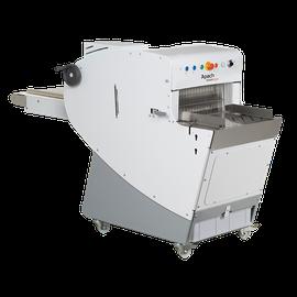 Промышленная автоматическая модель, предназначенная для интенсивного использования