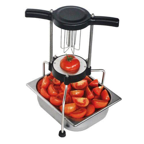Пресс для нарезки томатов Hurakan HKN-HC05