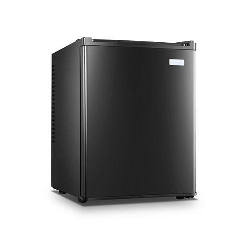 Шкаф холодильный Hurakan HKN-BCH40