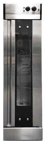 Шкаф расстоечный Hurakan HKN-XLT193M