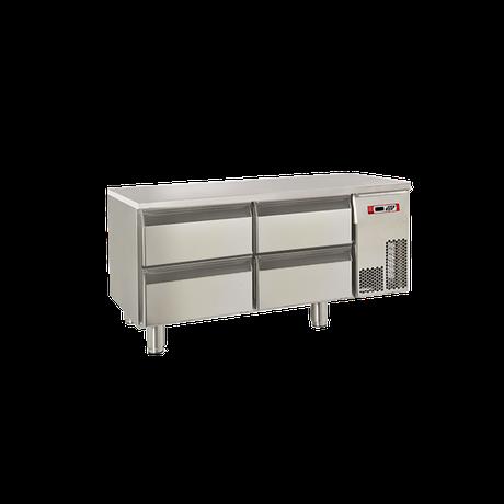 База холодильная APACH CHEF LINE LBR722NT