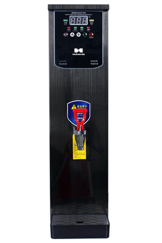Электрокипятильник Hurakan HKN-HVZ60 черный