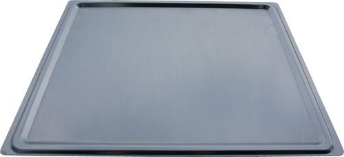 Противень из анодированного алюминия Hurakan (для печей HKN-xft133/xft133l)