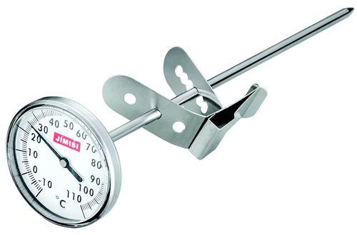 Термометр Hurakan HKN-THM110