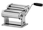 Аппарат для изготовления макарон Hurakan HKN-RE150