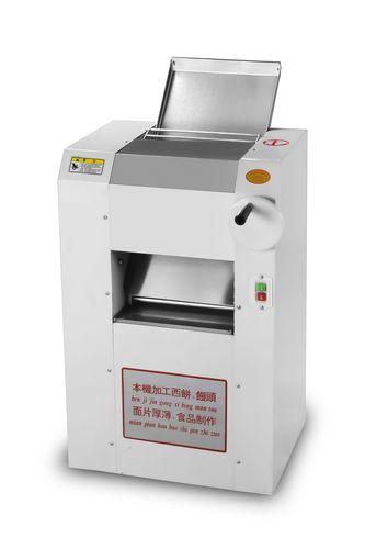 Тестораскатка HURAKAN HKN-DSH350