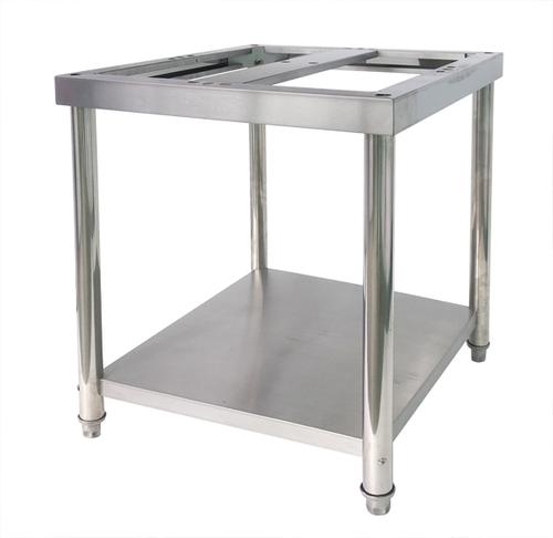 Подставка для плиты индукционной Hurakan HKN-ICF35DX4-ST