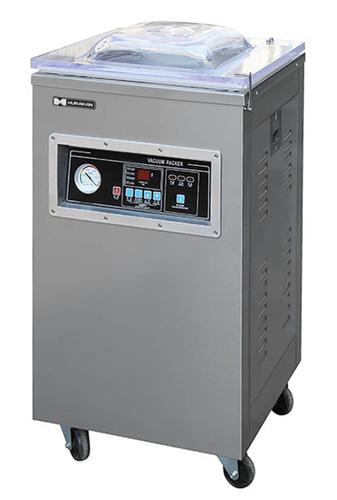Упаковщик вакуумный Hurakan HKN-VAC400F2