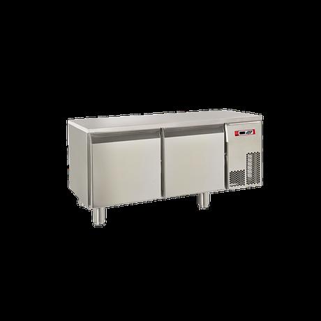 База холодильная APACH CHEF LINE LBR711