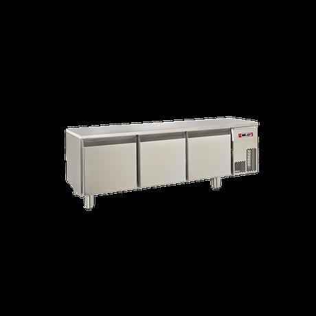 База холодильная APACH CHEF LINE LBR7111