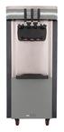 Фризер для мороженого Hurakan HKN-BQ66FPS