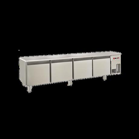 База холодильная APACH CHEF LINE LBR71111