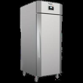 Компактные шкафы для замедления брожения, предназначенных для автоматизированного контроля обслуживания и расстойки заготовок хлеба и кондитерских изделий