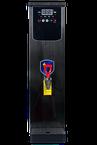 Электрокипятильник Hurakan HKN-HVZ22 черный
