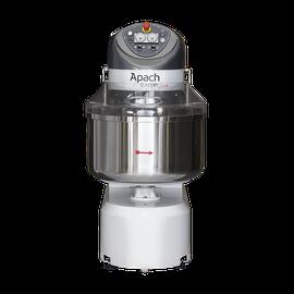 Благодаря прочному корпусу, компактным размерам и легкости управления подходят для производства широкого ассортимента изделий