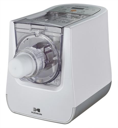 Экструдер для производства макарон Hurakan HKN-PM6